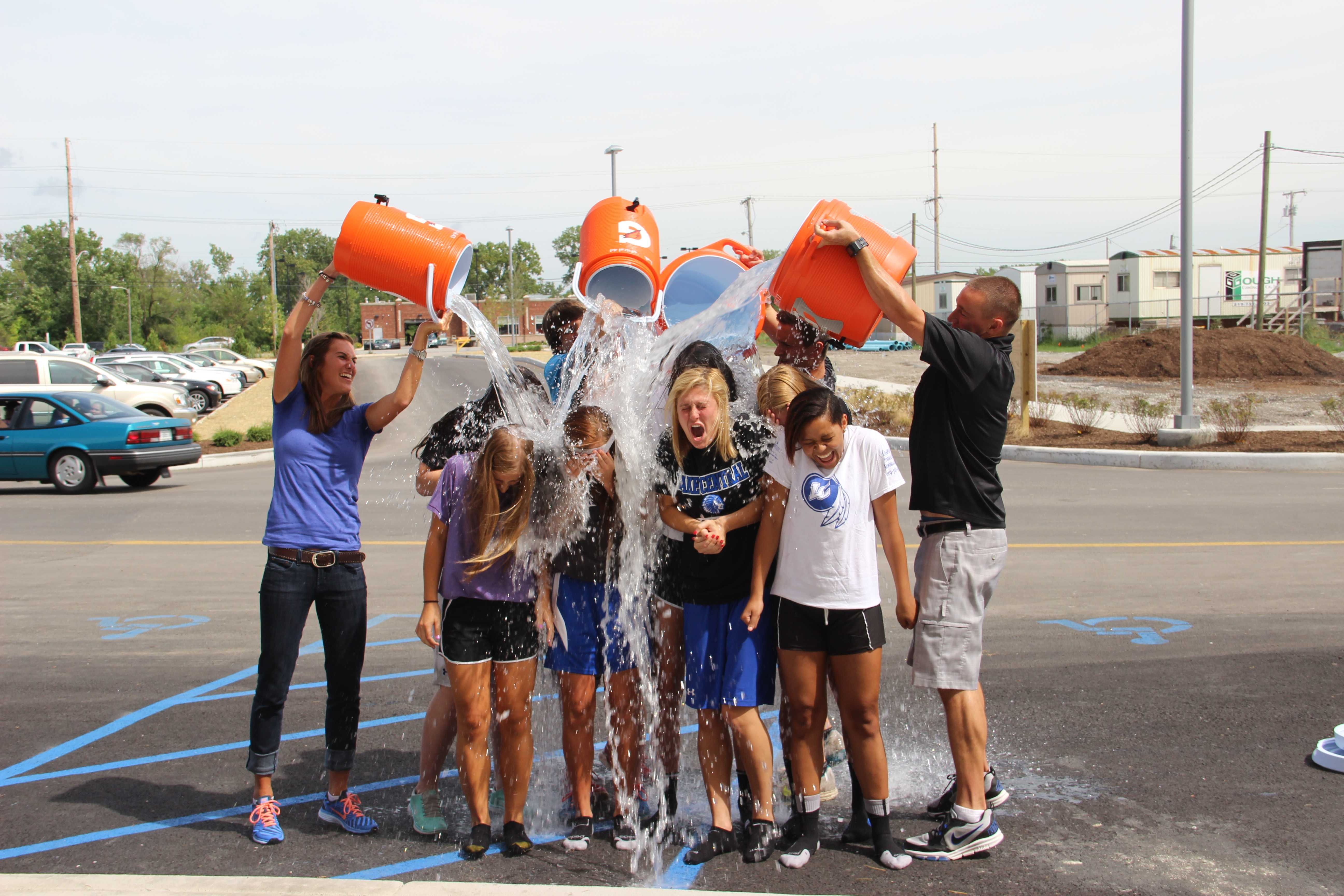 als no longer left in the cold lake central news