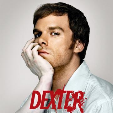Dexter-Season-1