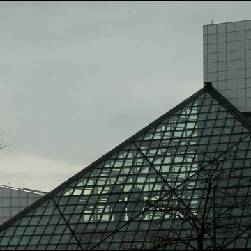 On Oct. 9, the Rock Hall announced the fifteen nominees for the induction in 2015. Fans can cast votes on the Rock Hall website to be a part of the selection process.