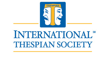 The Indiana Thespian State Conference is held every year in January. This year, the conference completely sold out spots.