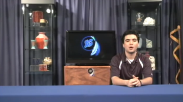Sports Update 1 22   YouTube