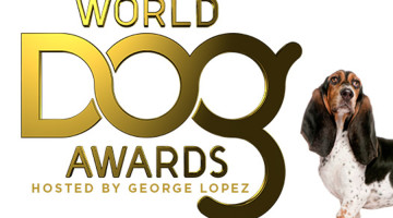 The World Dog Awards aired on Monday, Feb. 23.  Viewers tuned in to watch dogs receive awards for various categories.