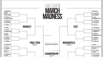 March Madness  UPDATED2.pdf