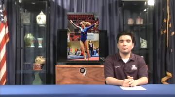 Sports Update 3 30   YouTube