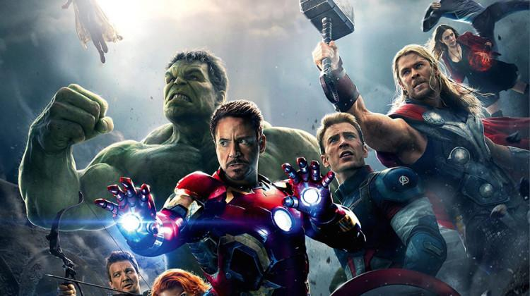 The Avengers: Age of Ultron is the second installment of The Avengers franchise. The film came out Friday, May 1 and is currently in theaters.