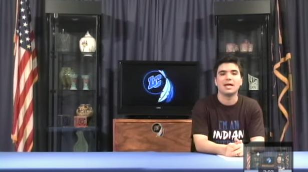 Sports Update 5 22   YouTube