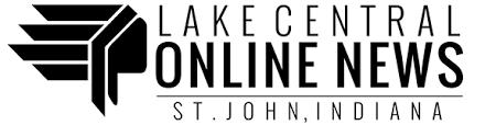 Lake Central News