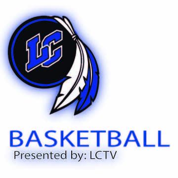 lc_basketballl_live_stream