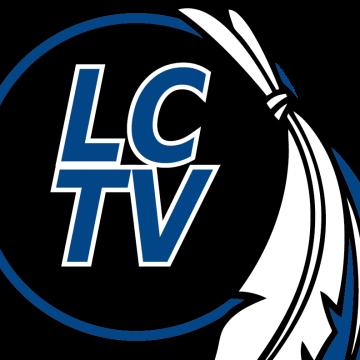 lctv_logo 2