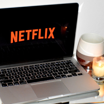 On Jan. 1, Netflix added a combined total of 113 new movies and TV series. According to students, the new content pertains to teenagers.