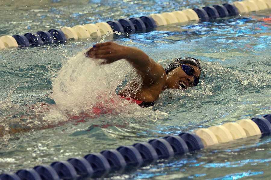 2.4.16.varsitysgirlsswimming.chavarria(8)