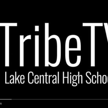 TribeTV  Season 2  Episode 8    YouTube
