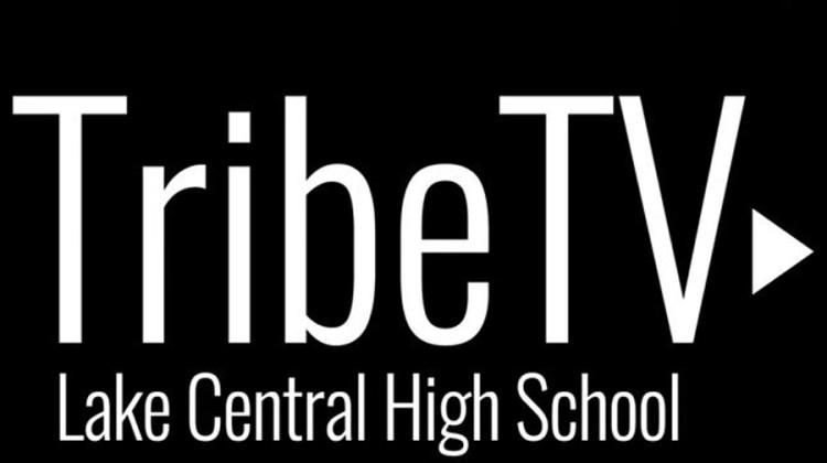 4-1-16 Tribe TV