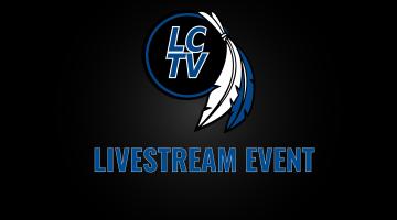 livestream_event