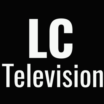 lctvtelevision