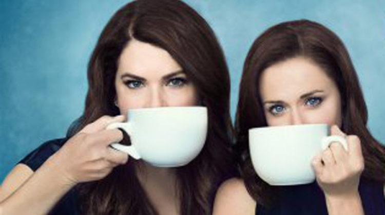"On Friday, Nov. 25, Netflix will premiere the long awaited revival of Gilmore Girls. The ""Gilmore Girls: A Year in the Life"" has been planned to bring back all beloved characters and show what they have been up to since fans have last seen them."