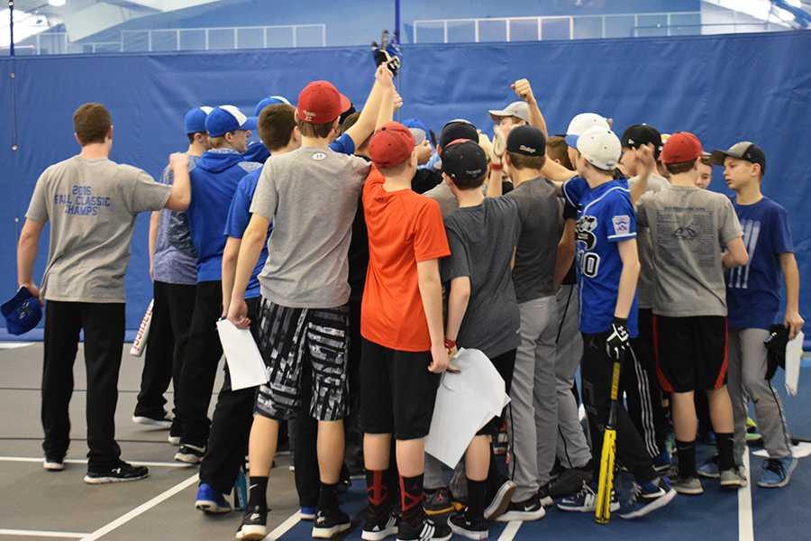 2-11-17-baseballcamp-McAllister-1
