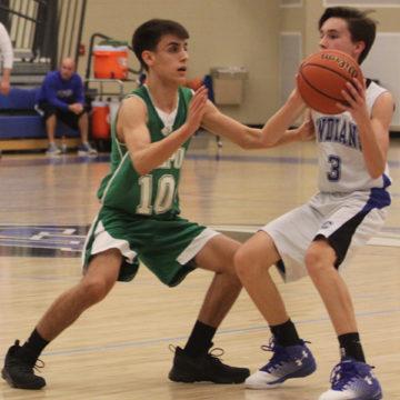 2-8-17_Freshmen_Boys_Basketball_4