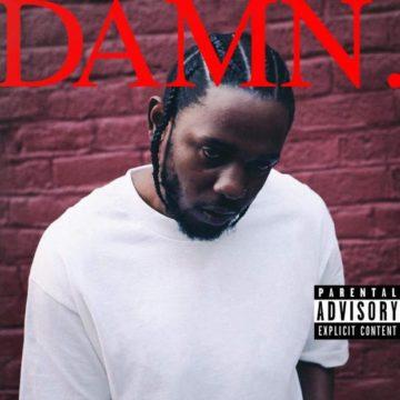 Kendrick Lamar released his 10th album, DAMN. He has continued breaking boundaries within the rap genre.