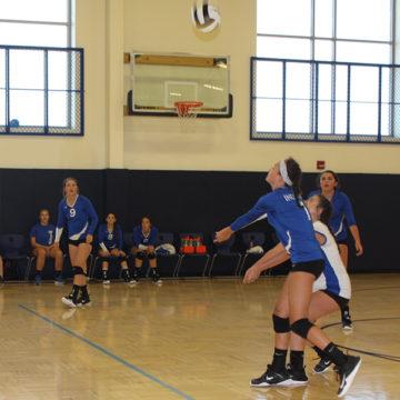 8-24-17_Freshmen_Volleyball_15