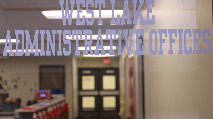 Westlake, a cooperative service for students with special needs between Lake Central and Munster, will no longer exist of July 1, 2019. Lake Central had planned to split from Munster regarding the Westlake program.