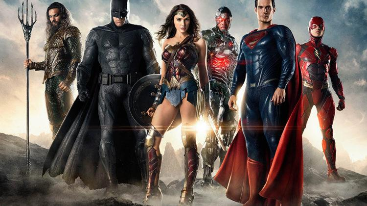 """Justice League"" has accumulated a box office worth of approximately $567.4 million. The movie opened with nearly $100 million, which was less than expected."