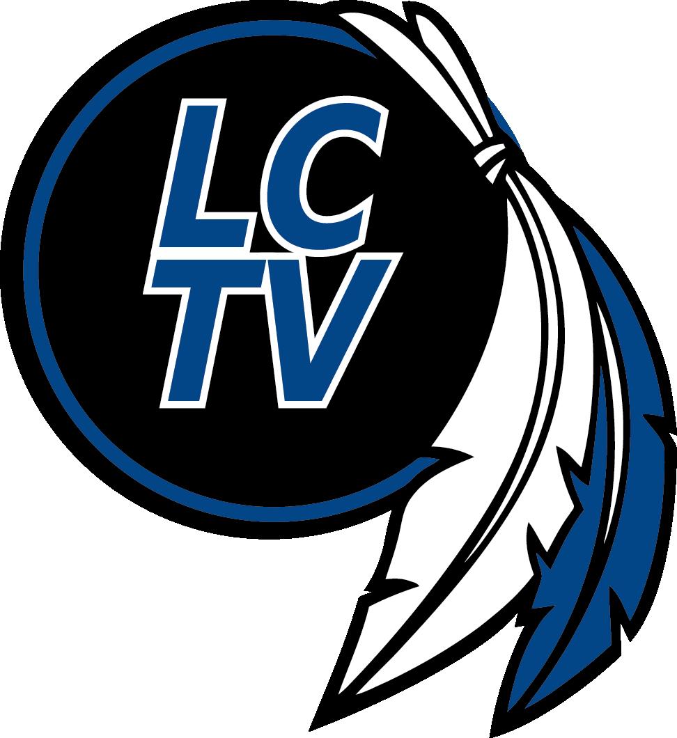 lctv_logo-2